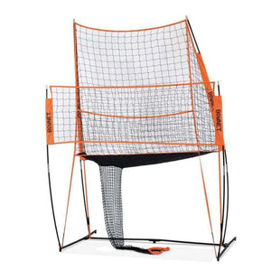 Bownet Volleyball Practice Station-Training Aid-Bownet-Unique Sports