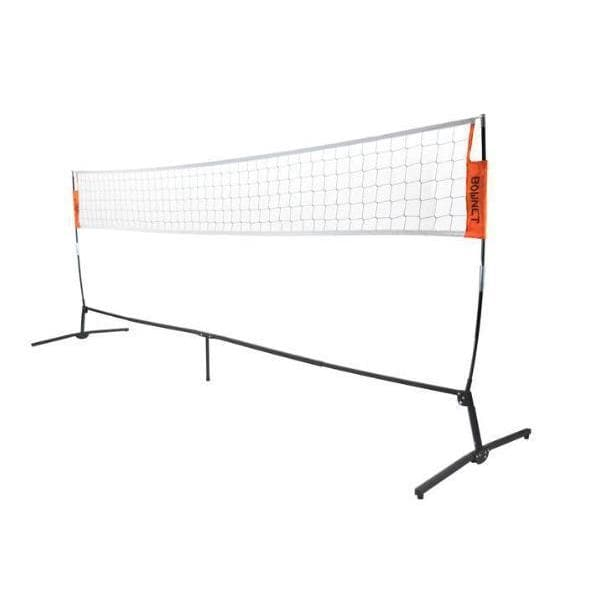 Bownet Youth Volleyball Net
