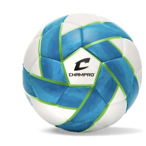 Champro Catalyst Soccer Ball-Soccer Equipment-Champro-Unique Sports