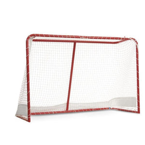 Hockey Goals By Champro Sports-Hockey Equipment-Champro-Unique Sports