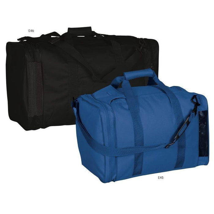 Champro Personal Gear Bag