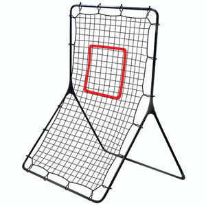 Champro Rebound Screen-Lacrosse Equipment-Champro-Unique Sports