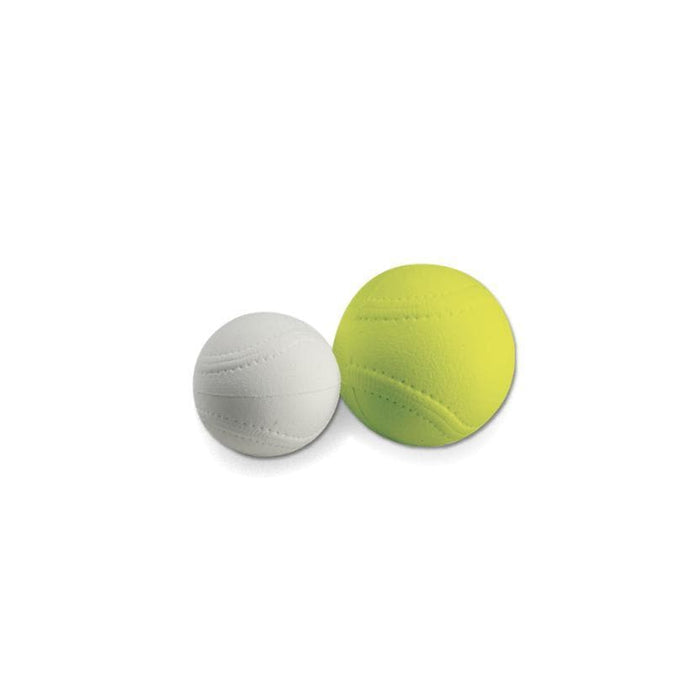 Champro Tough Foam Ball (1 Dozen)