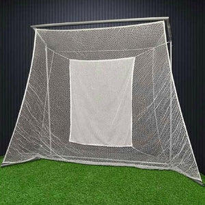 The 'Swing Master' DIY Golf Netting By Cimarron Sports-Golf Equipment-Cimarron-Unique Sports