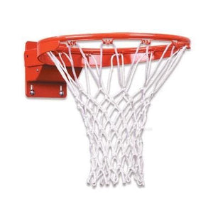 Full Tilt Competition Breakaway Rim By First Team-Basketball Equipment-First Team-Unique Sports