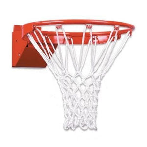 Competition Economy Breakaway Rim By First Team-Basketball Equipment-First Team-Unique Sports
