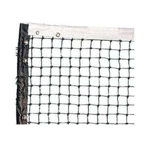 Deluxe 36-Inch x 22' Pickleball Net By First Team-Pickleball Equipment-First Team-Unique Sports