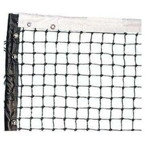 First Team Deluxe Tennis Net (FT8000T1)-Tennis Equipment-First Team-Unique Sports