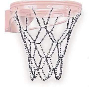 Basketball Hoop Nets