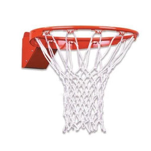 First Team Flex Basketball Rim-Basketball Equipment-First Team-Unique Sports