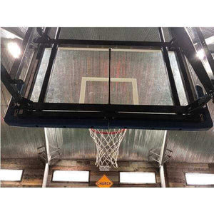 FT310 Basketball Backboard Height Adjuster-Parts & Accessories-First Team-Unique Sports