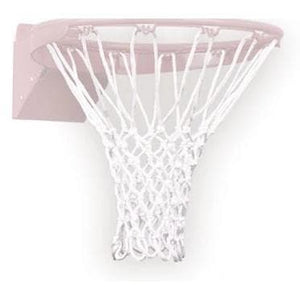 First Team Heavy-Duty Basketball Net-Basketball - Nets-First Team-Unique Sports