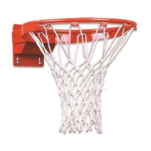 Heavy-Duty Anti-Whip Competition Net By First Team-Basketball Equipment-First Team-Unique Sports