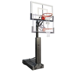 First Team OmniChamp-Basketball Equipment-First Team-Unique Sports