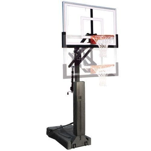 First Team OmniJam-Basketball Equipment-First Team-Unique Sports