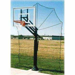 First Team Original Airball Grabber For In-Ground Basketball Hoop-Basketball Equipment-First Team-Unique Sports