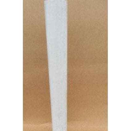 First Team PVC Pipe Sleeve For Pickleball/Tennis Posts-Parts & Accessories-First Team-Unique Sports