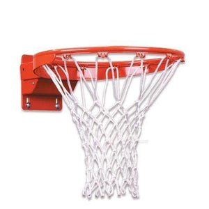 First Team Standard Competition Breakaway Rim-Basketball Equipment-First Team-Unique Sports