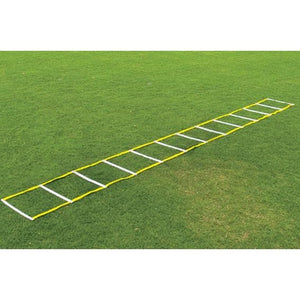 Fisher Athletic Speed Ladders-Football Equipment-Fisher Athletic-Unique Sports