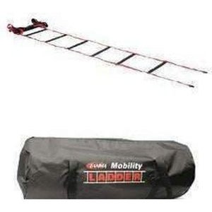 GAMMA Mobility Ladder 30' Training Aid-Tennis Equipment-GAMMA-Unique Sports