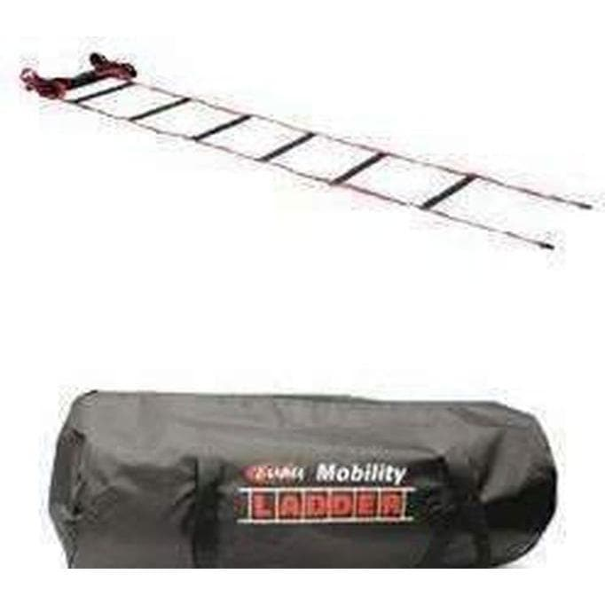 GAMMA Mobility Ladder 30' Training Aid