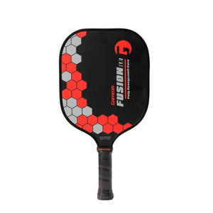 Gamma Pickleball Paddles-Pickleball Equipment-GAMMA-Fusion LE Pickleball Paddle-Unique Sports