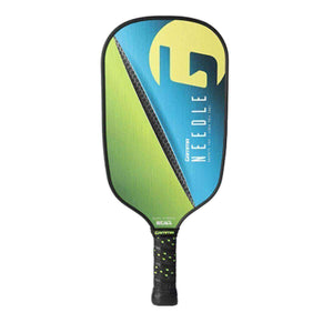 Gamma Pickleball Paddles-Pickleball Equipment-GAMMA-Needle Pickleball PAddle-Unique Sports