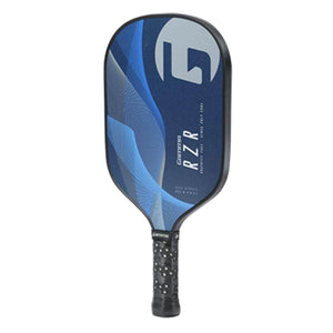 Gamma Pickleball Paddles-Pickleball Equipment-GAMMA-RZR Pickleball Paddle-Unique Sports