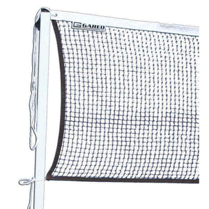 Flick Badminton Net By Gared Sports-Badminton Equipment-Gared Sports-Unique Sports