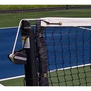 Gared Sports Outdoor In-Ground Pickleball Systems-Pickleball Equipment-Gared Sports-Unique Sports