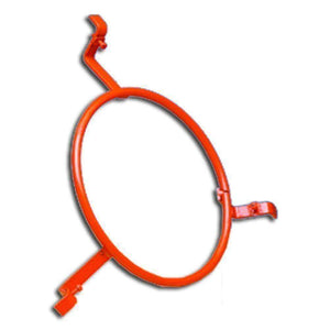 Gared Sports Rebounding Skill Basketball Ring Training Aid-Basketball Equipment-Gared Sports-Unique Sports