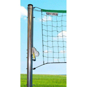 Gared Sports SideOut O.D. Outdoor Volleyball Systems-Volleyball Equipment-Gared Sports-Unique Sports