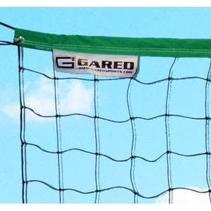 Gared Sports SideOut Outdoor Volleyball Nets (Net Only)-Volleyball Equipment-Gared Sports-Unique Sports