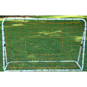 Gared Sports Soccer Rebounders-Soccer Equipment-Gared Sports-4' x 6'-Unique Sports