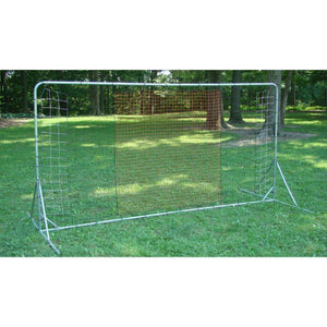 Gared Sports Soccer Rebounders-Soccer Equipment-Gared Sports-6' x 12'-Unique Sports