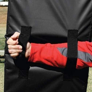 Goalrilla Blocking Shield-Football - Blocking Shields & Dummies-Goalrilla-Unique Sports
