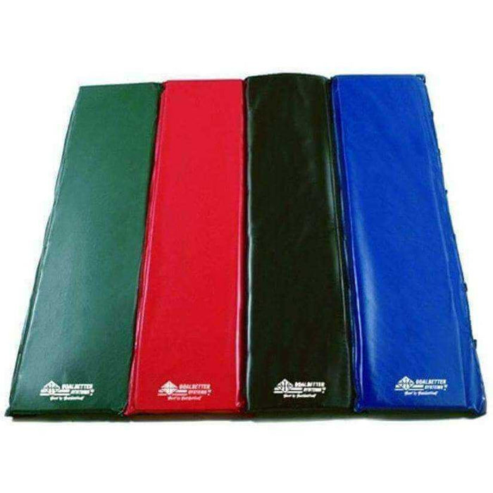 "Goalsetter 20"" Wrap-Around Pole Pad"