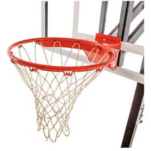 Goalsetter Extreme Series In-Ground Basketball Hoops-Basketball Equipment-Goalsetter-Unique Sports