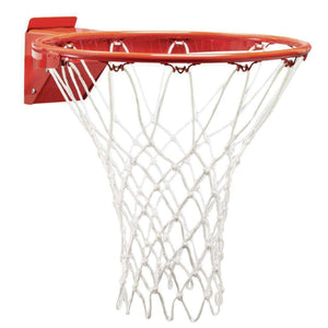 Goalsetter HD Breakaway Rim-Basketball Equipment-Goalsetter-Unique Sports