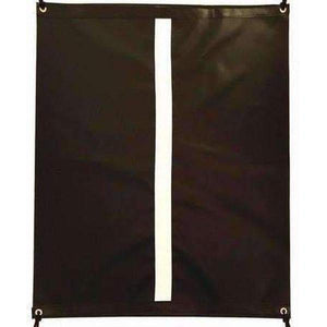 30-Inch x 40-Inch Golf Net Target By Cimarron Sports-Parts & Accessories-Cimarron-Unique Sports