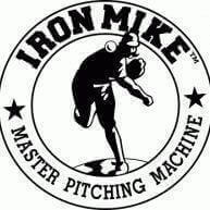Iron Mike MP-5 Ball Feed Enhancer Unit
