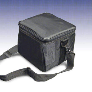 Lacrosse Machine Battery Pack By JUGS Sports-Parts & Accessories-JUGS-Unique Sports