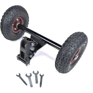JUGS Protector Series Wheel Kit-Accessories-JUGS-Unique Sports
