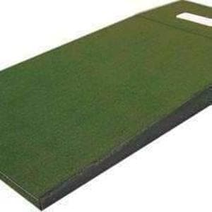 Kodiak Sports Bullpen Portable Baseball Pitching Mound-Baseball & Softball Equipment-Kodiak Sports-Unique Sports
