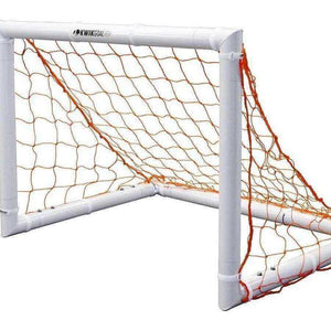 Kwik Goal Academy Training Goal 3 x 4-Soccer Equipment-Kwik Goal-Unique Sports