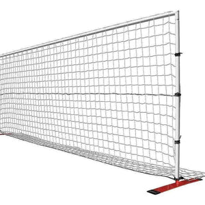 Kwik Goal NXT Coerver All-Surface Training Frame 8 x 24-Soccer - Goals-Kwik Goal-Unique Sports