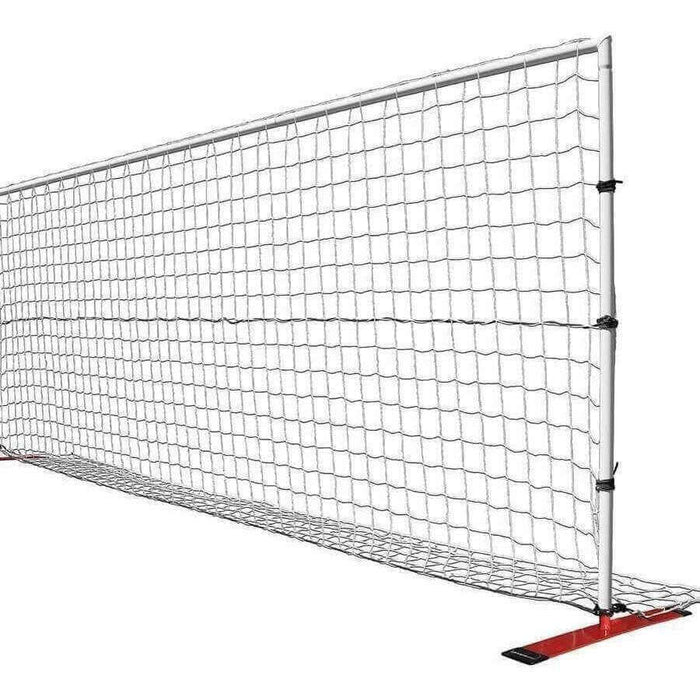 Kwik Goal NXT Coerver All-Surface Training Frame 8 x 24