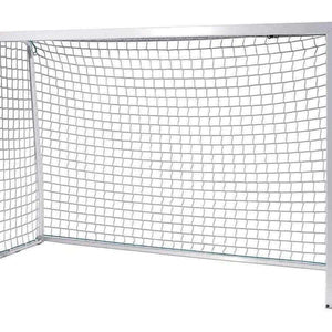 Kwik Goal Official Futsal Goal-Soccer Equipment-Kwik Goal-Unique Sports