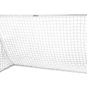 Kwik Goal Portable Futsal Goal-Soccer - Goals-Kwik Goal-Unique Sports