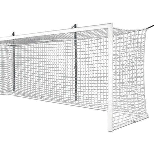 Kwik Goal Pro Premier World Competition Soccer Goal 8 x 24-Soccer Equipment-Kwik Goal-Unique Sports